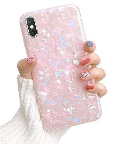 iphone xs womens case