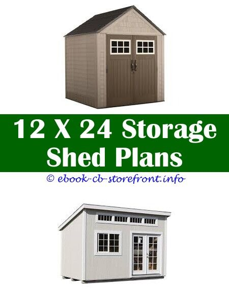 Amazing Unique Ideas Shed House Plans With Loft Shed Plans Free Shed Building Australia Shed Building On Si Barn Style Shed Shed Building Plans Diy Shed Plans