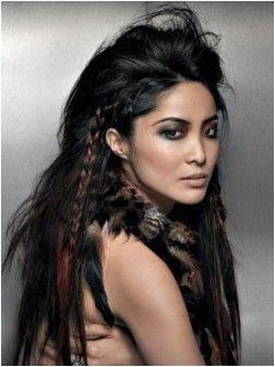 Mehndi Design Best Mehndi Photos Trendige Frisuren 30er Frisuren Indianer Frisur