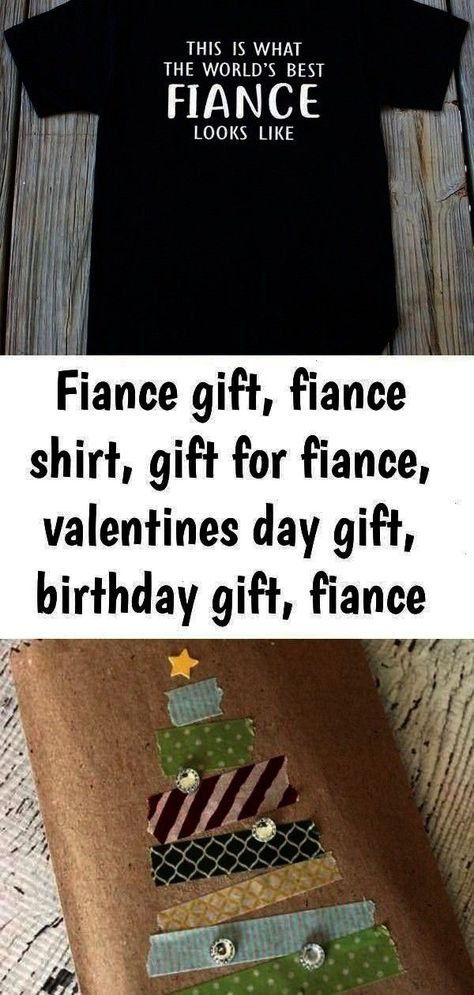 Valentine Day Gifts #ourmindfullifecom # aflores8460 #fiancfiance #nbspfiance #valentines  #aflores8460 #Day #fiancfiance #Gifts #nbspfiance #OurMindfulLifecom #Valentine #Valentines #ValentinesDayGiftsforfiance