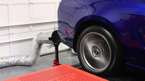 84 best vehicle exhaust removal ideas