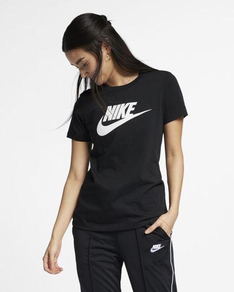 Sportswear Essential T-Shirt | Nike