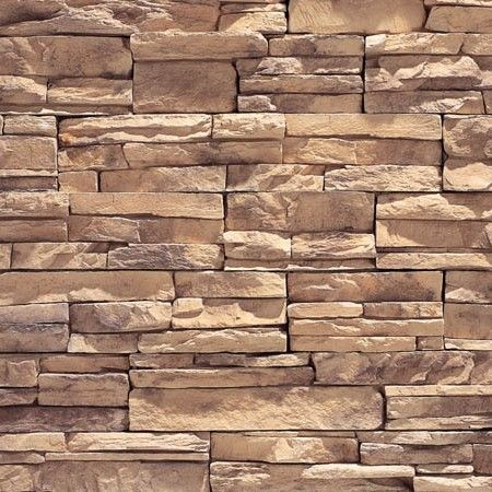 Gagnon Clay Products Green Bay And Appleton Brick Stone And