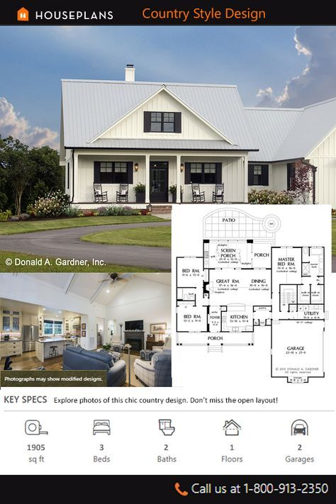 Pin By Cheryl Moniz On Most Changes Needed In 2020 House Styles