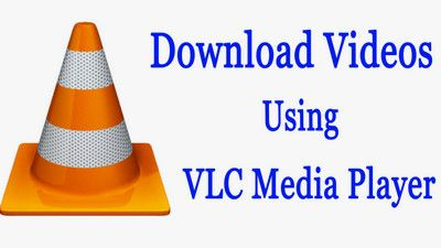 Download Youtube Videos Using Vlc Pop Up Ads Download Video Amazon Fire Tv