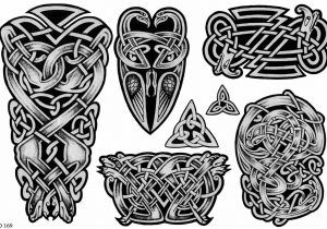 Drawings Tattoo Designs Celtic Grey Celtic Tattoos Design Ideas Celtic Knot Tattoo Celtic Tattoos For Men Celtic Tattoo