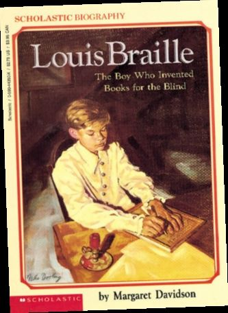 27+ The book of eli braille bible ideas in 2021