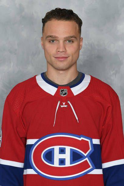 Look At This Cute Canadian Beautiful Hockey Baby Boy Montreal Canadiens Hockey Hot Hockey Players Montreal