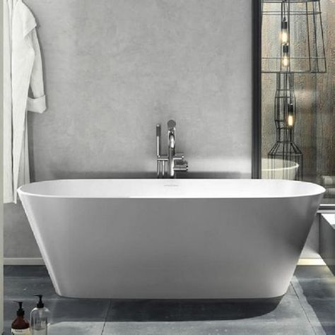 Victoria Albert Vetralla 2 Freestanding Bath Victoria And Albert Baths Free Standing Bath Free Standing Tub