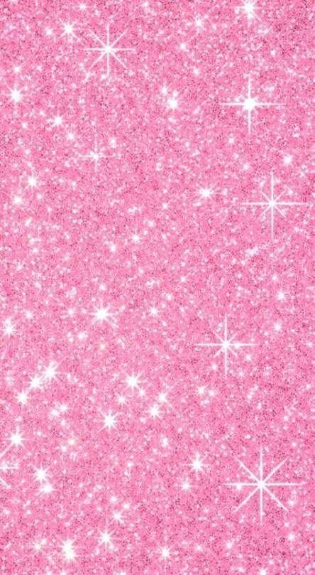 47 New Ideas For Wallpaper Pink Glitter Posts Wallpaper 325736985550819869 Pink Glitter Wallpaper Sparkle Wallpaper Pink Wallpaper Iphone Pink iphone wallpaper photo