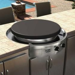 Free Omaha Steaks With Purchase Of Evo Grill Outdoor Kitchen Grill Sale Omaha Steaks