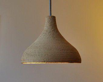 Raku Pottery Ceramic Pendant Lamp In 2020 Ceramic Pendant Light Pendant Lamp Ceramic Pendant