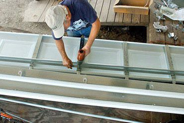 Garage Security Garage Door Repair Service Door Repair Garage Door Opener Repair