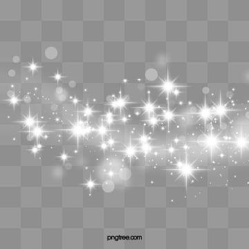 Glitter Stelle Effetto Luce Decorativo Lampo Di Luce Brillare Telaio File Png E Psd Per Download Gratuito Decorative Borders Frame Clipart Star Clipart