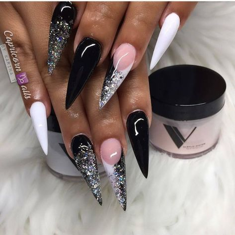 Bombed Nails! Nail ## nailart #naildesign #bombe ass #nail #nailart #na ...  #bombe #bombed #nailart #naildesign #nails