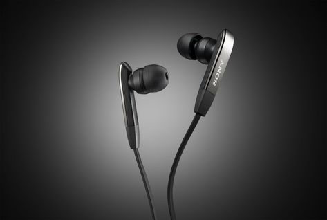 200 Earphones Ideas Earphone Earbuds Headphones