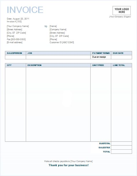 Minimalist Template of Weekly Attendance Sheet in Excel for - free payslip template south africa