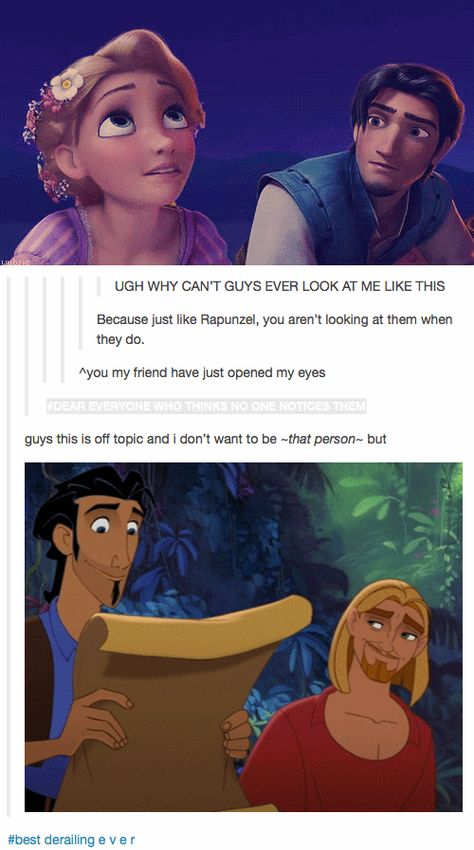These 18 Disney Memes and GIFs Will Add Magic To Your Day