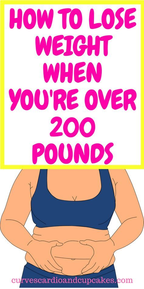 how to lose weight for a weigh in fast