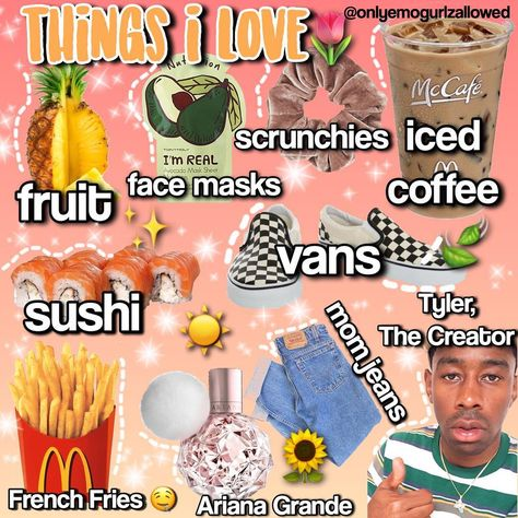 hey guys IM BACK anyways hows your day going? comment below id like to know ! IGNORE TAGS PLZ #wholesomememes #softmemes #nichememes #niche #memes #tylerthecreator #color #vans #mcdonalds #followtrain #explorepage #clout