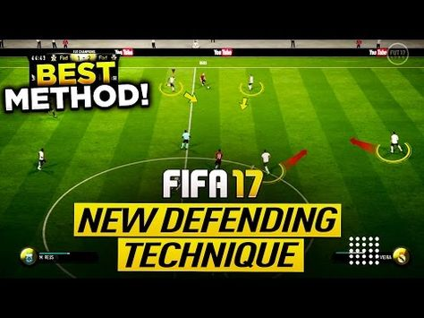 Http Www Fifa Planet Com Fifa 17 Tips And Tricks Fifa 17