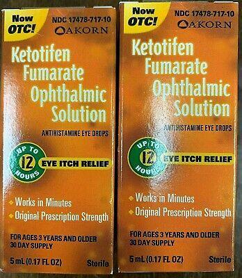benadryl vs hydrocortisone cream for rash