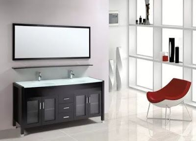 Bathroom Vanities West Palm Beach Home Ideas And Designs
