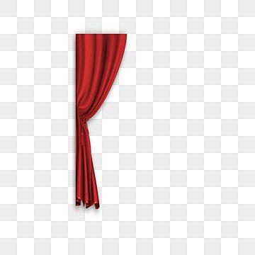 Gambar Tirai Merah Tirai Panggung Taobao Tmall Png Transparan Clipart Dan File Psd Untuk Unduh Gratis In 2021 Red Curtains Curtains Vector Watercolor Background