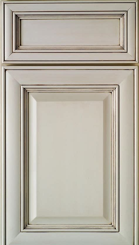 French Country Kitchen Cabinet Doors Cooking area cabidoors come into play whether you are getting