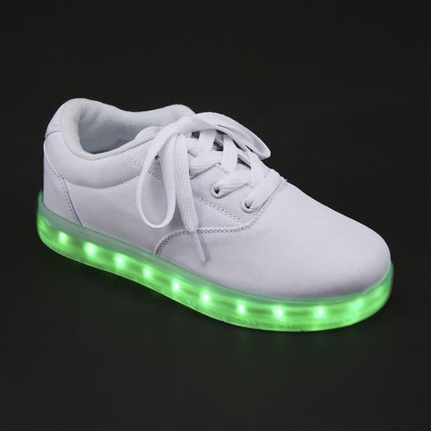 Nike The Glitter Pack: The Shoe Diary Shoe Diary