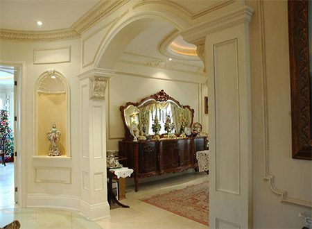 Bangladesh Gypsum Decoration Company Is The Best Company Dhaka Bangladesh Cell Number 0 Luxury Marble Flooring Marble Flooring Design Best Home Interior Design