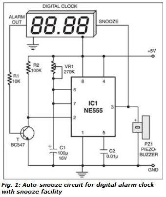 9bb1c19b927a9ffc48187cf5f177ea03 13 besten diy circuits with circuit diagram pcb component layout led clock circuit diagram pdf at mifinder.co