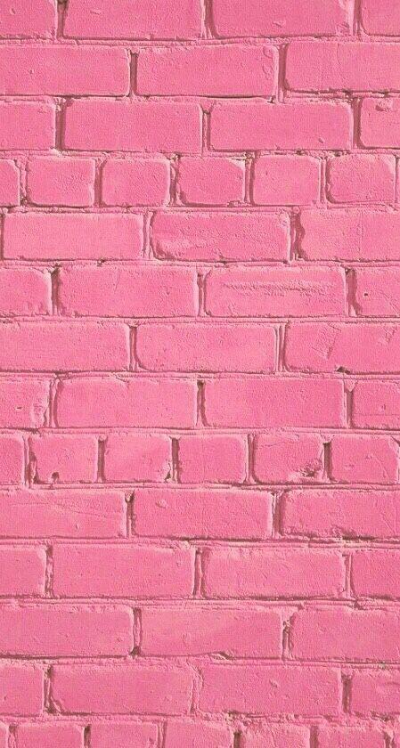 Lockscreens Pink Lockscreens Like Or Reblog If You Save