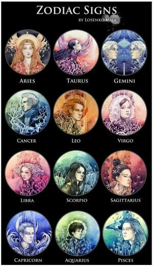 If you were born on the first or last day of a Sun sign, in astrological terms you were born on a CUSP. If that's the case, you will probably benefit from reading your own Sun sign AND the Sun sign that ends or begins right before or after your date of birth. For example, if your birth date is 22 December, your Sun sign is Capricorn, but you probably have some Sagittarian traits as well. by proteamundi