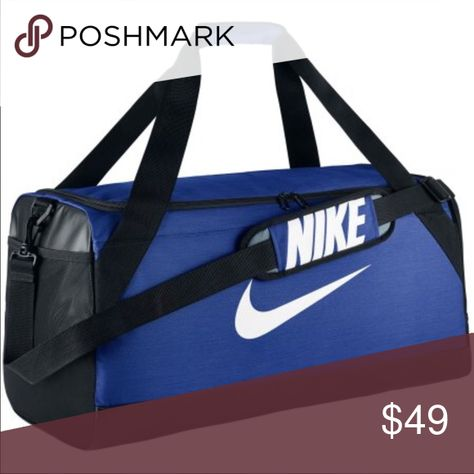 Nike Brasilia Medium Training Duffle Bag Nike Brasilia Medium Training  Duffle Bag Nike Bags Crossbody Bags afa94f416c781