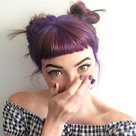 Pinterest: Eva Balloo♛