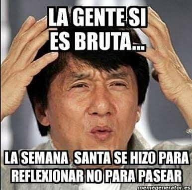 Pin By Magus Jaramillo Banda On Chistes Ecuador 10 Funniest Funny Memes Memes