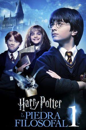 Harry Potter Y La Piedra Filosofal En 2020 Peliculas Completas Peliculas Completas Gratis Harry Potter Y La Piedra Filosofal