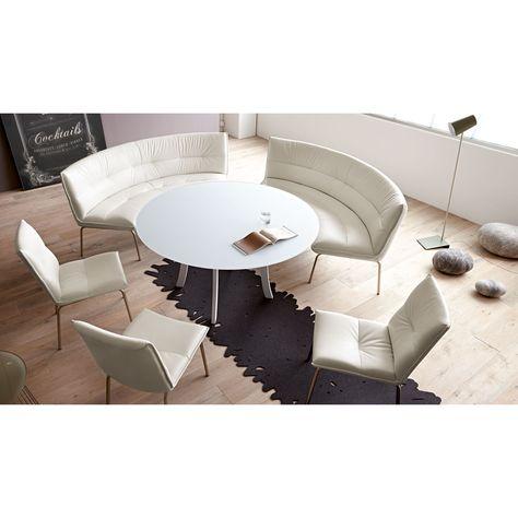Koinor Bellagio Dinner Sofa Www Harrogateinteriors Co Uk