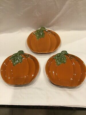 9bb74a4f66b504412700daeaa1ce1f84 - Better Homes And Gardens Pumpkin Bowls