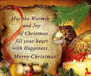 Tarjetas Navideñas En Inglestarjetas Navideñas En Ingles Christmas Christmas Ornaments Merry Christmas