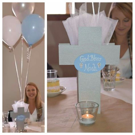 Inside Out  PERSONALISED PARTY BANNER Birthday upto 6 PHOTOS Christening