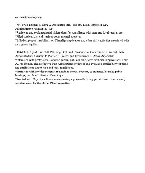 medical school personal statement - http\/\/resumesdesign - paralegal sample resume