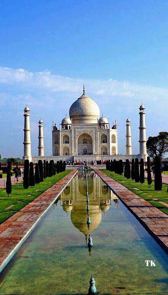 Great Family Trip Taj Mahal City Crossword Clue Only On Travelarize Com Wonders Of The World Taj Mahal New Seven Wonders
