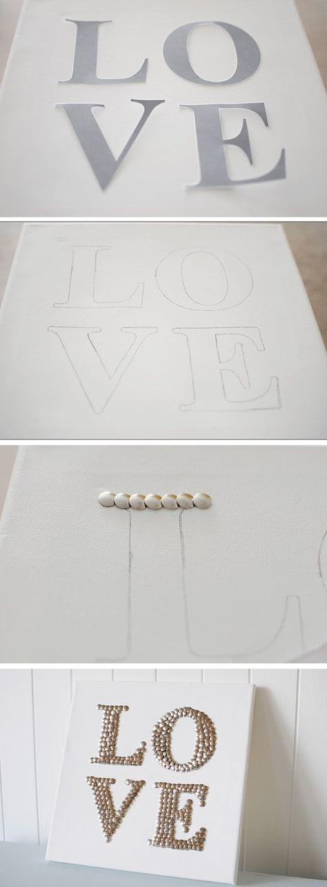Idee für bildgestaltung, motiv statt text