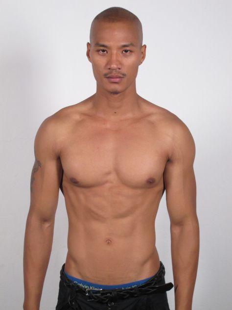 jon hallpinoy model - Google Search Shawnee Pinterest Pinoy - hauser weltberuhmter popstars