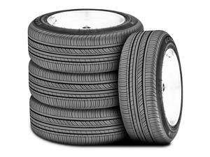 195 55r15 Xl 89v Forceum Ecosa Touring All Season Tire Newegg Com In 2020 All Season Tyres Touring Tire