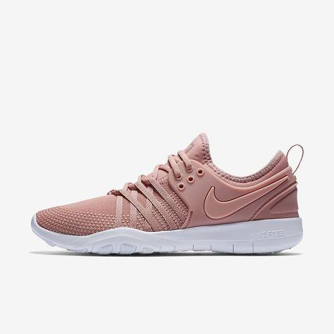 Nike | Nike Flex TR7 Training Shoes Ladies | Ladies Trainers