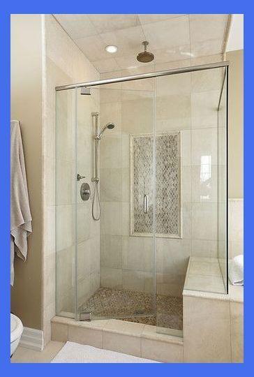 Master Bath Shower Idea Houzz Master Bathrooms Master Bathroom Remodel Houzz Master Bath Bathroom Remodel Master Bathrooms Remodel Modern Bathroom Design