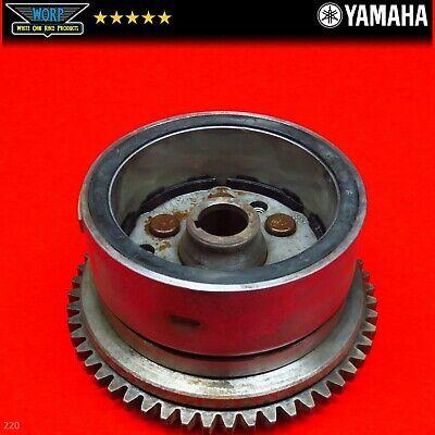 New OEM Suzuki LTZ400 exhaust muffler seal Z400 2003-2009 KFX400